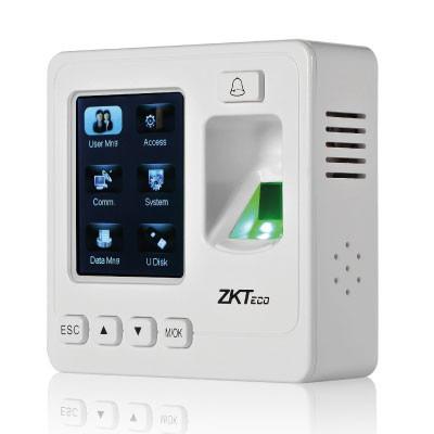 control equipo biometrico mb200 tiempo personal sf100