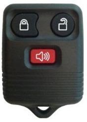 control ford e-series 2012-2014
