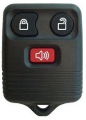 control ford excursion 2000-2005