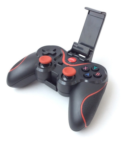 control gamepad bluetooth  android pc x3