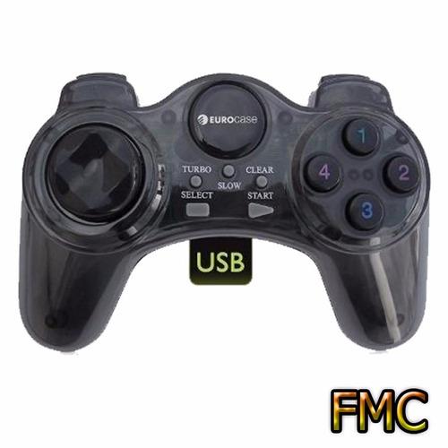 control gamepad gamer