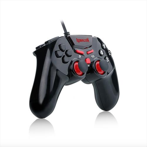 control gamepad gamer,