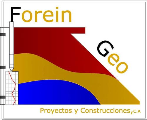 control geodésico para levantamientos topográficos