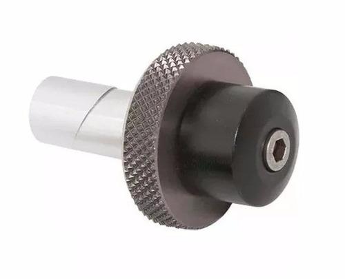 control   honda varadero-transalp xl 600v/ xl 650v