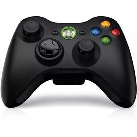 Control Inalambricos Xbox 360 Nuevo Original