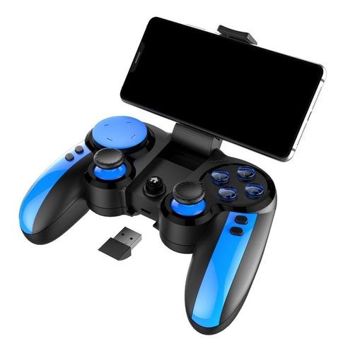 control ipega 9090 android pc