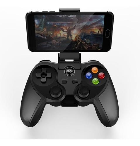 control ipega pg 9078 inalambrico bluetooth android ps3 tv