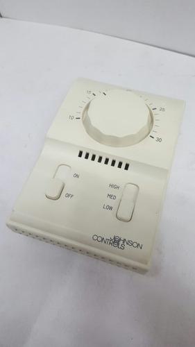 control johson 10-30