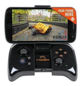 86902f5048f Joystick Para Android en Mercado Libre Uruguay