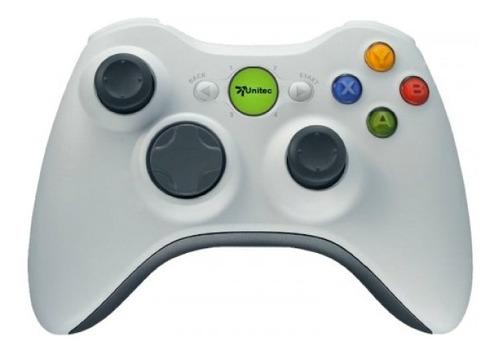 control joystick para game