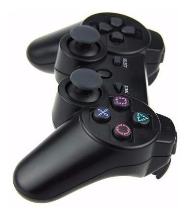 control joystick ps3