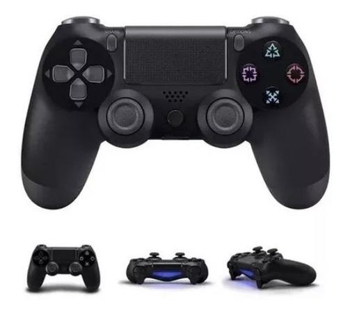 control joystick ps4 inalambrico alternativo / envío gratis!