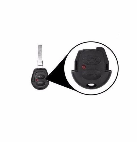 control mando a distancia vw gol parati saveiro 377959255b