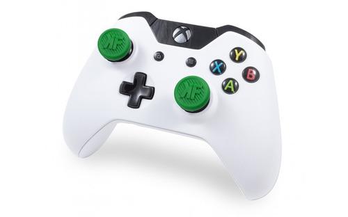 control mando xbox one mod fps cqc signature accesorio