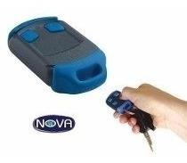 control nova 2
