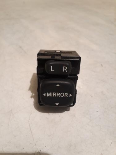control o switch retrovisor 4runner original