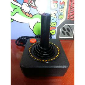 Control Original Atari 2600
