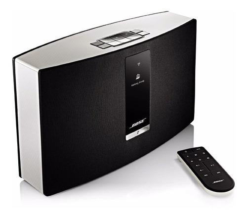 control original bose soundtouch para series 2y3 portable