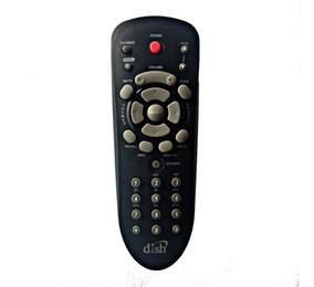 Lot of 4 DIRECT TV DIRECTV SLIMLINE KAKU SWM SATELLITE HD DISH KIT