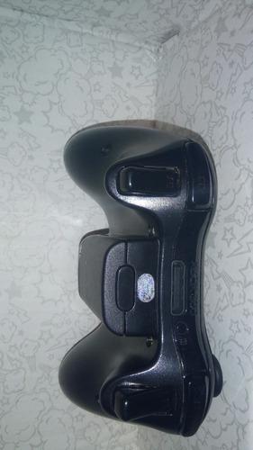 control original inalambrico xbox 360