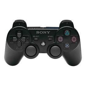 Control Original Nuevo Dualshock Playstation 3 Ps3 Calidad