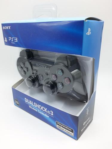 control para playstation 3, ps3 control