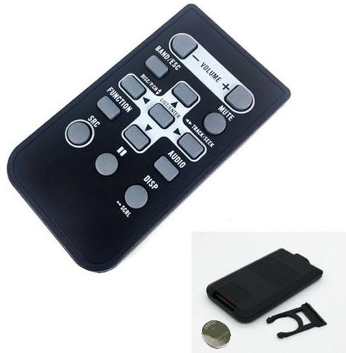 control para radios pioneer de cd dvd usb mp3