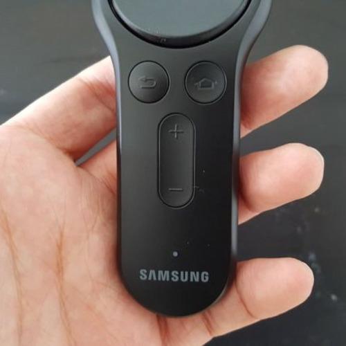control para samsung gear vr controller realidad virtual