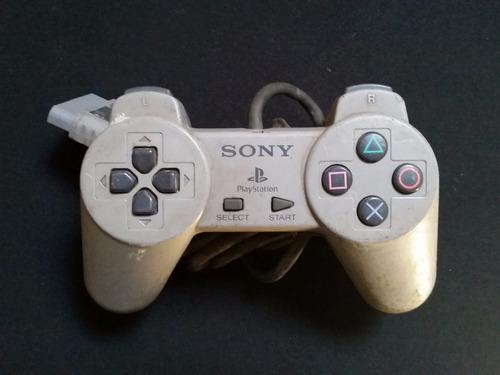 control para sony playstation