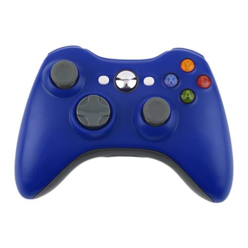 xbox 360 plug and play pc driver