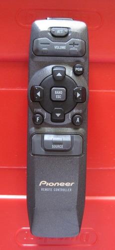 control pioneer ccb-3375 lomas de zamora