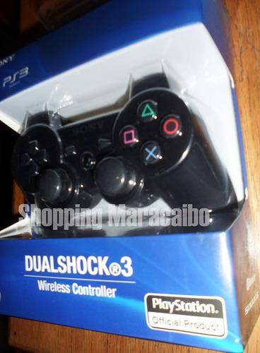 control playstation dualshock