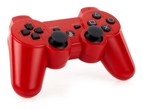 control ps3 - dualshock - nuevos - 13vds - tienda fisica