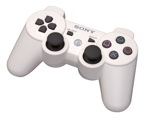 control ps3 play station