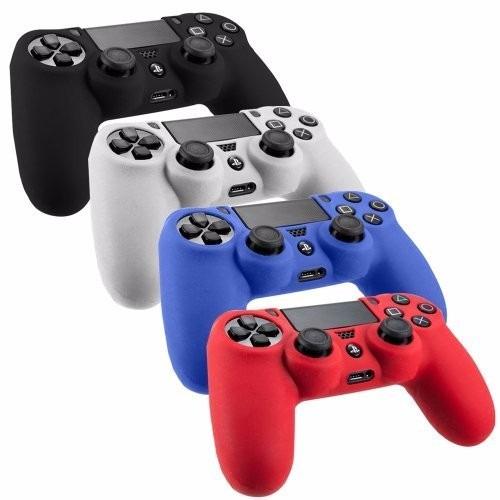control ps4 colores nuevo original