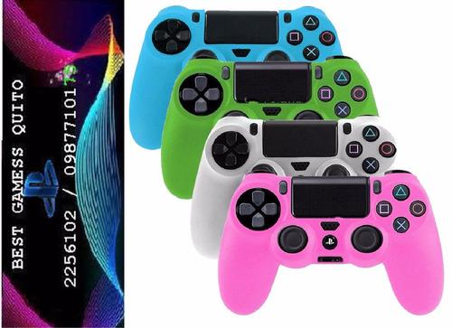 control ps4 control nuevo original