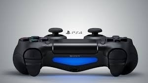 control ps4 dual shock 4 sony original nuevo sellado