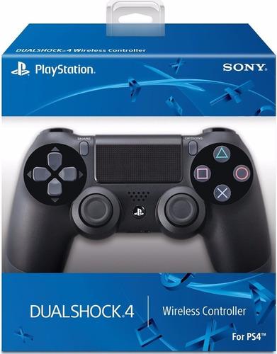 control ps4 playstation 4  dualshock 4** tienda stargus **