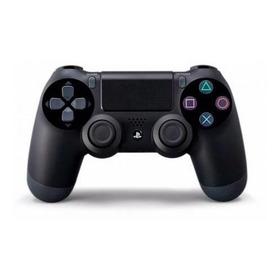 Control Ps4 Playstation 4 Nuevo