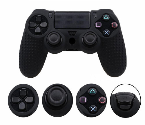 control ps4 playstation