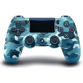 Control Ps4 Sony Dualshock Playstation 4 Orignales Colores