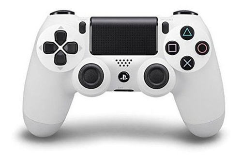 control ps4 sony oem inalambrico dualshock colores   maxtech