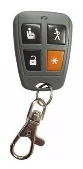 control remoto alarma domiciliaria x28 tx4r 4 canales