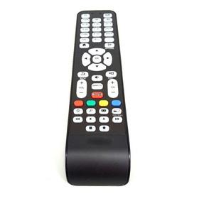 Control Remoto Aoc Smart Tv Alternativo