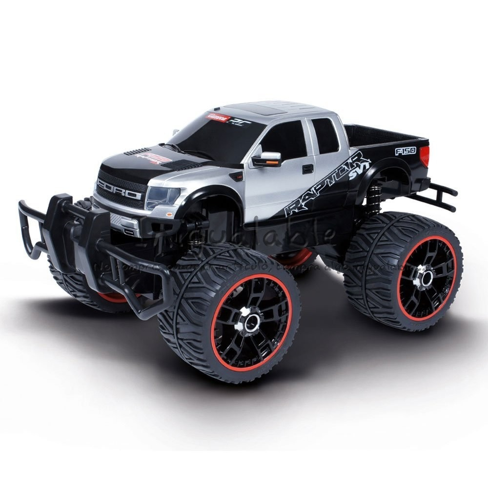 remote control rc toys with Mlm 558490606 Carro A Control Remoto Ford F150 Plata  Jm on Target Usa Lists Cam Ecs 12 On Website moreover Top 10 Best Remote Control Cars besides MLM 558490606 Carro A Control Remoto Ford F150 Plata  JM as well Watch in addition Kanty513 Rastar Radio Remote Controlled Murcielago Lp 60 4 Sv Rc Lamborghini Car.