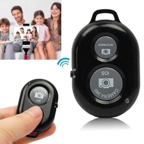 control remoto celulares