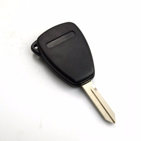 Control Remoto Chrysler Dodge Jeep Llave Town & Country