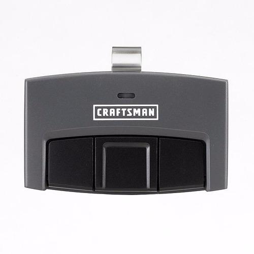 control remoto craftsman universal ref:30498