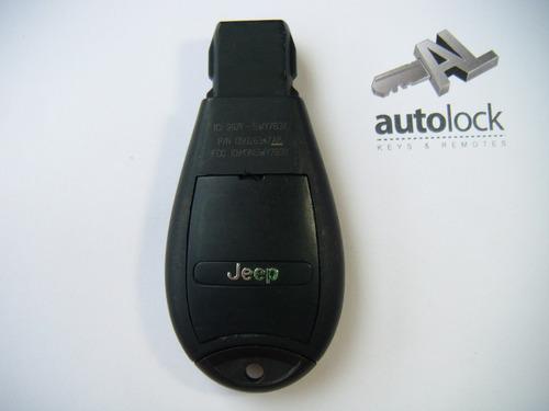 control remoto de jeep grand cherokee jeep commander