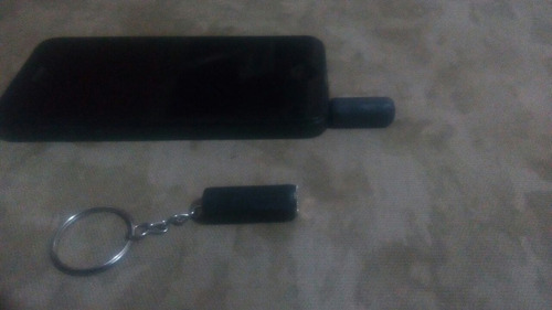 control remoto de tv, aire etc para iphone, ipad, ipod (air)